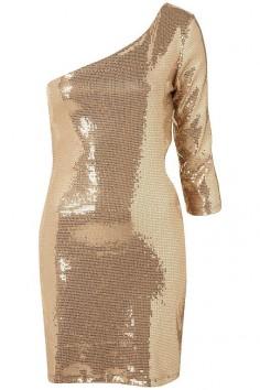 Asymetryczne sukienki - nasze typy